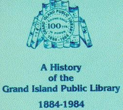 history of library